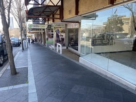Shop & Retail commercial property for lease at Shop 2/34 Campbell Street Blacktown NSW 2148