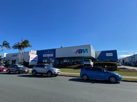 Factory, Warehouse & Industrial commercial property for lease at 1/3 Waterview Street Warana QLD 4575