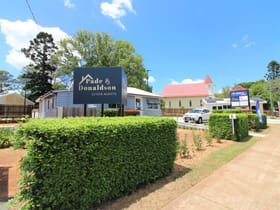 Shop & Retail commercial property for lease at 2/10517 New England Highway Highfields QLD 4352