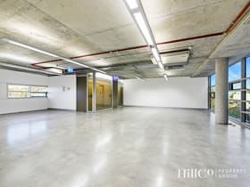 Offices commercial property for lease at Suite 3.3/8 Hill Street Surry Hills NSW 2010