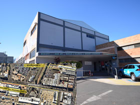 Offices commercial property for lease at 373 Ruthven Street Toowoomba City QLD 4350