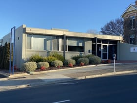 Offices commercial property for lease at 41 Steele Street Devonport TAS 7310