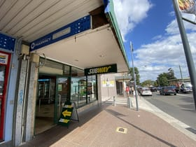 Shop & Retail commercial property for sale at 798 Old Princes Highway Sutherland NSW 2232