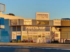 Shop & Retail commercial property for lease at Showroom/411 Macquarie Street Liverpool NSW 2170