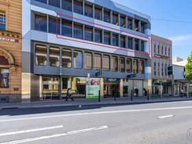 Offices commercial property for lease at 65-67 St John Street Launceston TAS 7250