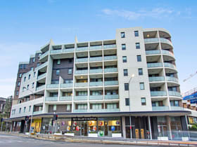 Medical / Consulting commercial property for lease at 5/30 Woniora Road Hurstville NSW 2220