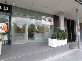 Shop & Retail commercial property for lease at 5/30 Woniora Road Hurstville NSW 2220