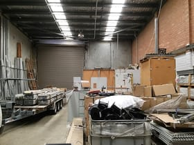 Factory, Warehouse & Industrial commercial property for lease at 3/12 Kewdale Road Welshpool WA 6106