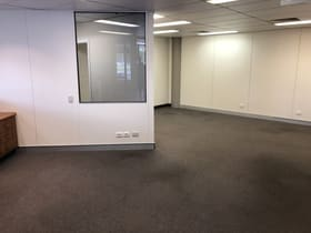 Offices commercial property for lease at Ground Floor/56 Gordon Street Mackay QLD 4740