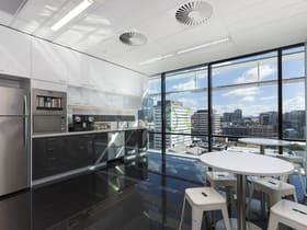 Offices commercial property for lease at Level 7, 757 Ann Street Fortitude Valley QLD 4006
