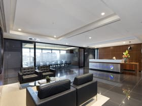 Serviced Offices commercial property for lease at Level 7, 757 Ann Street Fortitude Valley QLD 4006