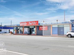 Shop & Retail commercial property for lease at 127 Sydney Street Mackay QLD 4740