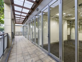 Offices commercial property for lease at 40 Edward Street Brisbane City QLD 4000
