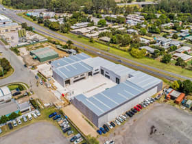 Rural / Farming commercial property for lease at Unit 1/37 Moroney Street Beerwah QLD 4519
