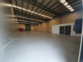 Rural / Farming commercial property for lease at 37 lear jet Caboolture QLD 4510