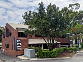 Medical / Consulting commercial property for lease at 139 Nerang Street Southport QLD 4215