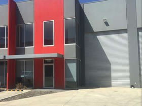 Serviced Offices commercial property for lease at 13/39 Eucumbene Drive Ravenhall VIC 3023