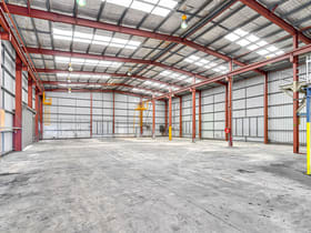 Factory, Warehouse & Industrial commercial property for lease at 66 Neon Street Sumner QLD 4074
