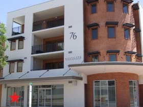 Offices commercial property for lease at Suite-59A/76 Newcastle Street East Perth WA 6004