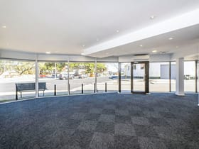 Medical / Consulting commercial property for lease at 1/1 Quarry Street Fremantle WA 6160