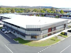 Offices commercial property for lease at 36 Mildura Street Fyshwick ACT 2609