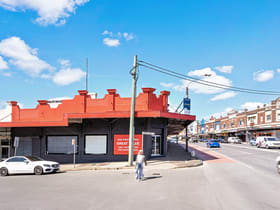 Offices commercial property for lease at 245a Parramatta Road Annandale NSW 2038