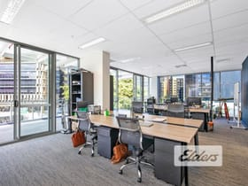 Offices commercial property for sale at 510 St Pauls Terrace Bowen Hills QLD 4006