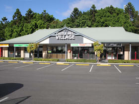 Shop & Retail commercial property for lease at A/264 Dohles Rocks Road Murrumba Downs QLD 4503