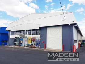 Factory, Warehouse & Industrial commercial property for lease at 1890 Ipswich Road Rocklea QLD 4106