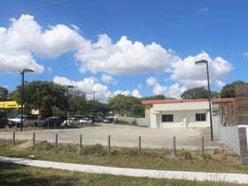 Development / Land commercial property for lease at 948 Ipswich Road Moorooka QLD 4105
