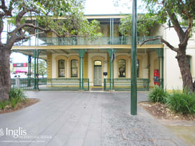 Offices commercial property for lease at 125 Argyle Street Camden NSW 2570