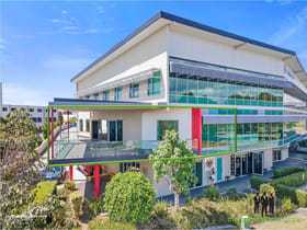Medical / Consulting commercial property for lease at 4/12 Endeavour Bvd North Lakes QLD 4509