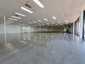 Showrooms / Bulky Goods commercial property for lease at 5-7 Hawthorn Street Dubbo NSW 2830
