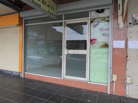 Shop & Retail commercial property for lease at 422 Burwood Rd Belmore NSW 2192