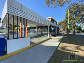 Shop & Retail commercial property for lease at 1266 Anzac Ave Kallangur QLD 4503