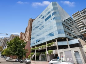 Offices commercial property for lease at Suite 1.02/59-75 Grafton Street Bondi Junction NSW 2022