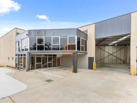 Showrooms / Bulky Goods commercial property for lease at 177 Beaconsfield Street Milperra NSW 2214