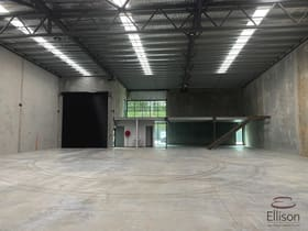 Factory, Warehouse & Industrial commercial property for lease at 6/24-26 Ellerslie Road Meadowbrook QLD 4131