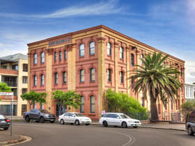 Offices commercial property for lease at Lot 6, 16 Telford Street Newcastle NSW 2300