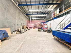 Other commercial property for lease at 32 Raglan Road Auburn NSW 2144
