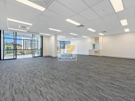 Offices commercial property for lease at C2.08/11-13 Solent Circuit Norwest NSW 2153