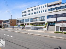 Offices commercial property for lease at L2/2-4 Holden Street Ashfield NSW 2131