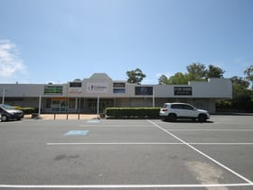 Shop & Retail commercial property for lease at 373 Chatswood Road Shailer Park QLD 4128