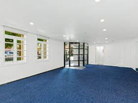 Medical / Consulting commercial property for lease at 45/82-84 ABERCROMBIE STREET Chippendale NSW 2008