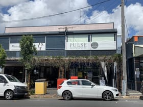 Shop & Retail commercial property for lease at 3/208 Given  Terrace Paddington QLD 4064
