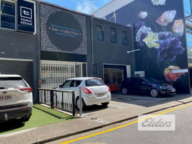 Offices commercial property for lease at 9 Hynes Street Fortitude Valley QLD 4006