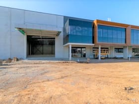 Other commercial property for lease at Prestons NSW 2170