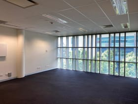 Medical / Consulting commercial property for lease at Level 2 Suite/55/574 Plummer Street Port Melbourne VIC 3207