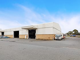 Factory, Warehouse & Industrial commercial property for lease at Portion 69 Kewdale Road Welshpool WA 6106