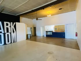 Offices commercial property for lease at 428A Parramatta Road Petersham NSW 2049
